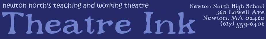 Theatre Ink